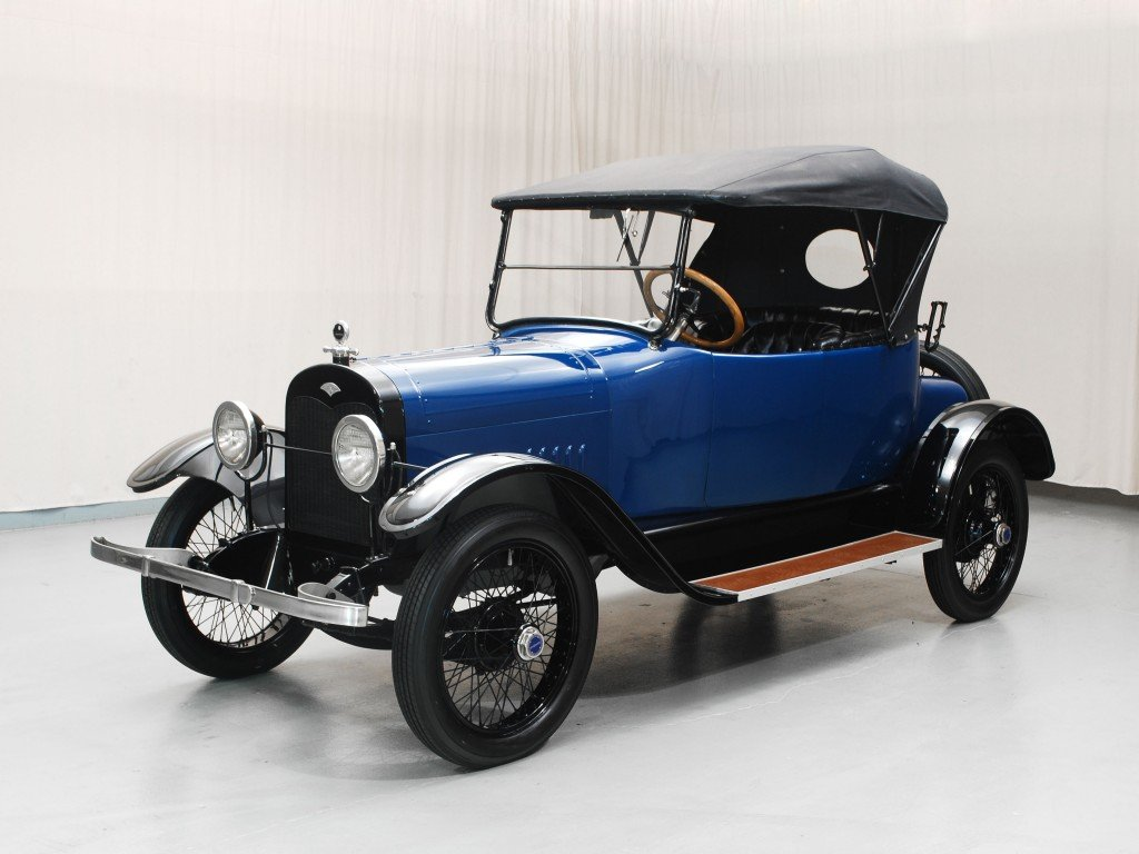 1917 abbott detroit 6 44 4p roadster hyman ltd classic cars. Black Bedroom Furniture Sets. Home Design Ideas