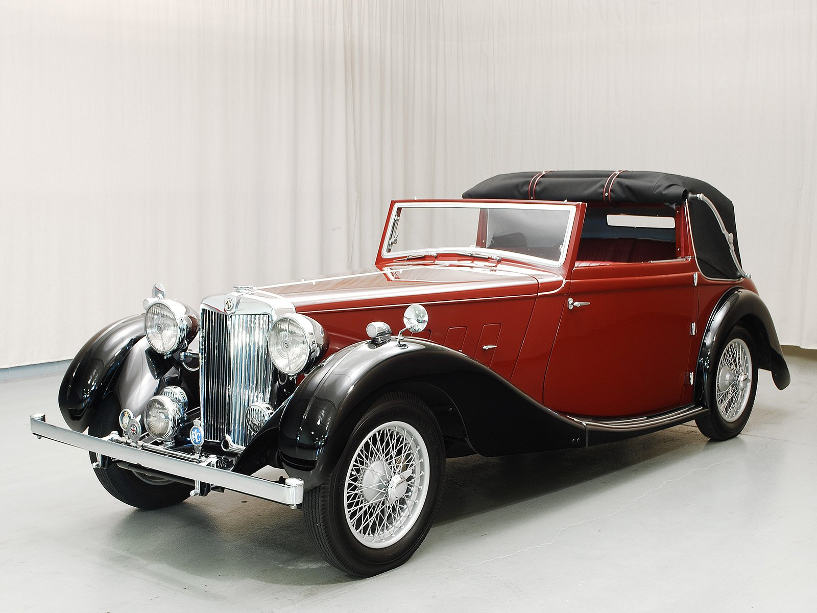 Classic Cars For Sale In Sa