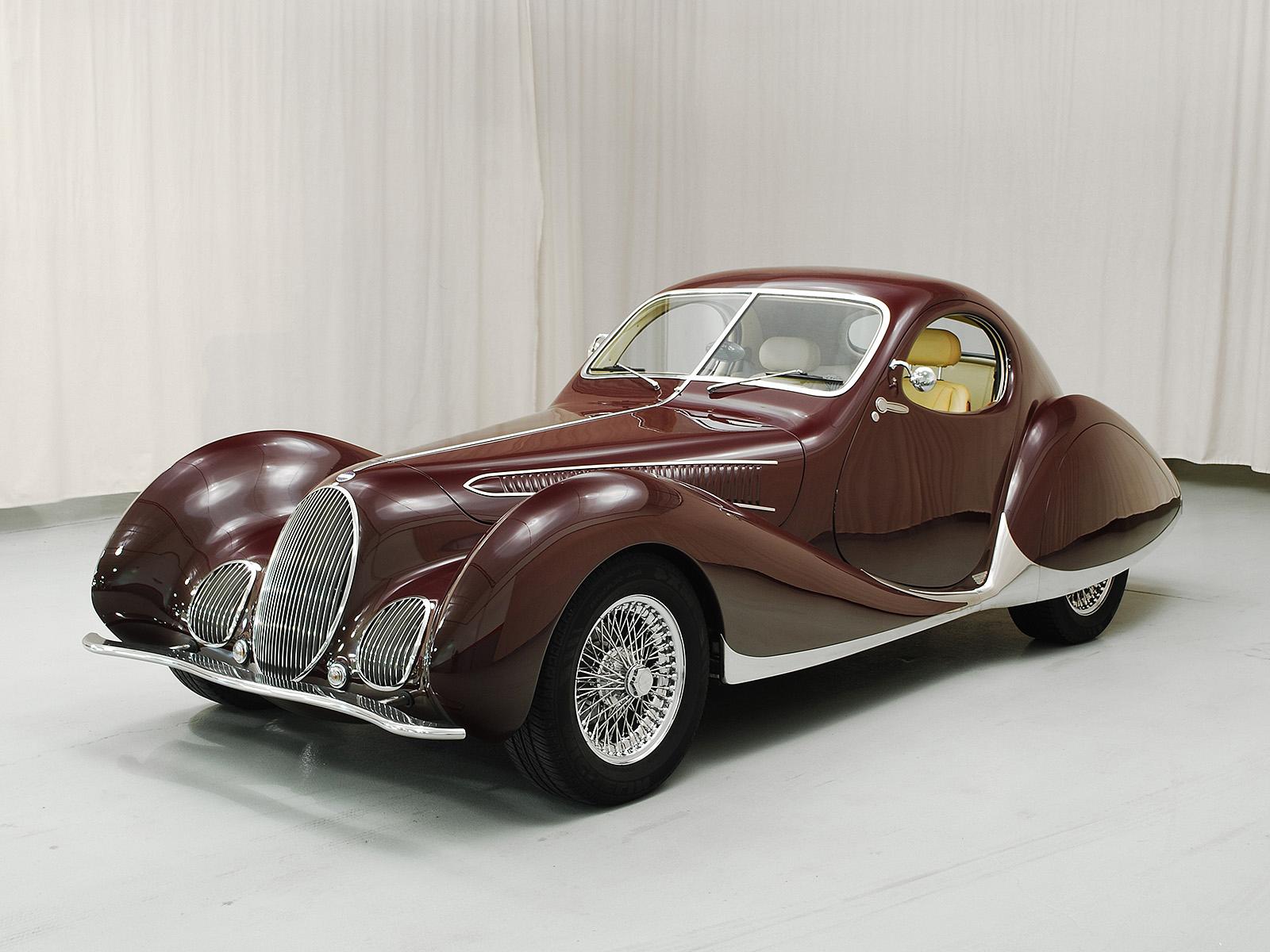 Am Classic Cars