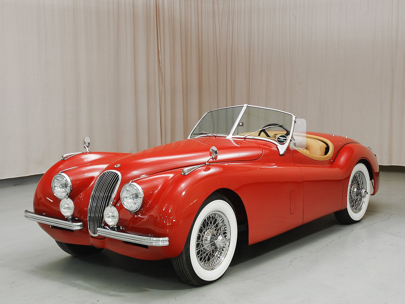 really sold t most and this revolutionary are sportscar first o specimen have s for we to sale gorgeous jaguar roadster of arguably the delighted carsforsale