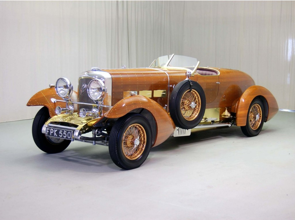 1939 Lagonda Rapide Classic Car For Sale | Buy 1939 Lagonda Rapide at Hyman LTD