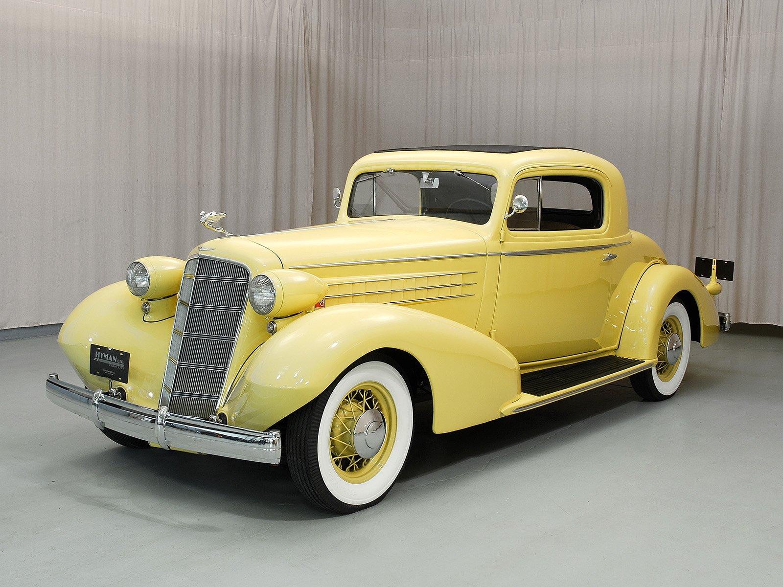 Cadillac Car Sales Uk