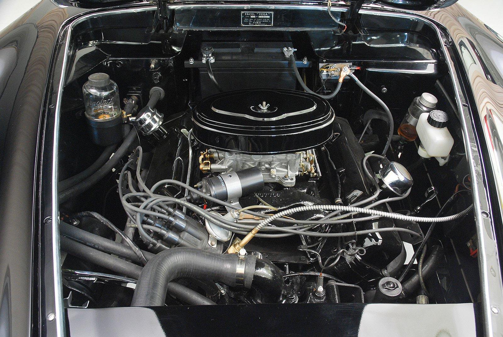 Fancy Mark Hyman Ltd Picture Collection - Classic Cars Ideas - boiq.info
