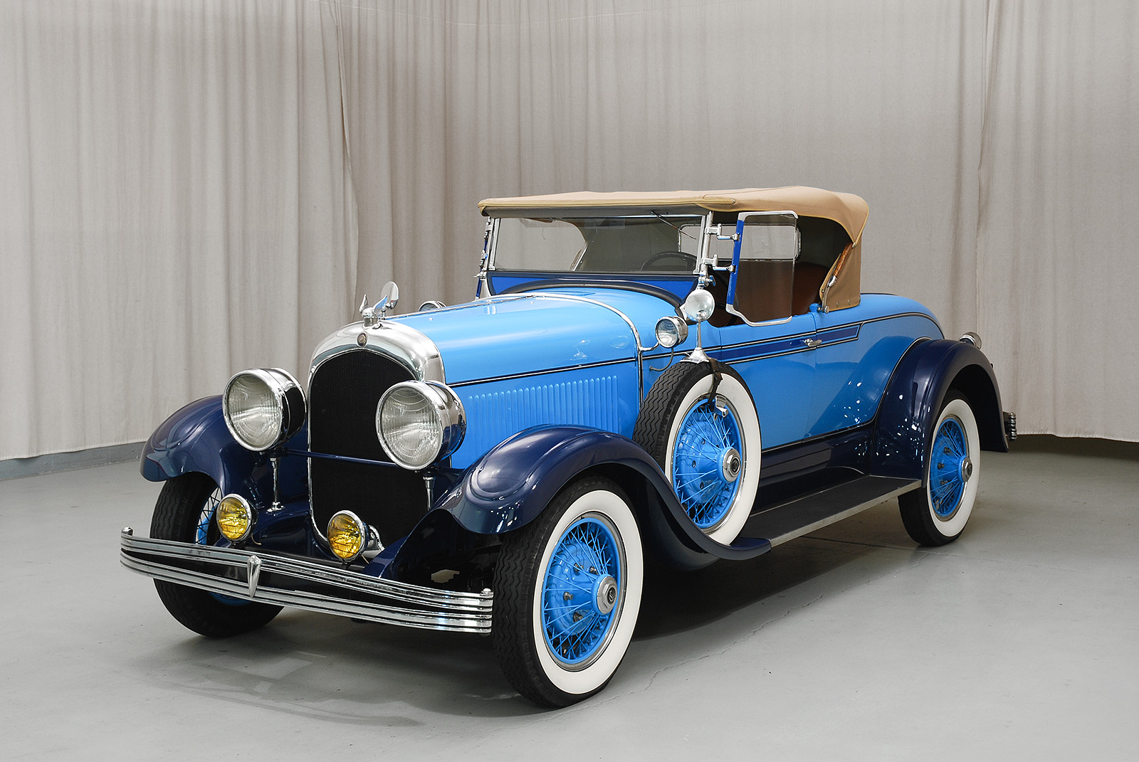 Classic Cars Fornsale