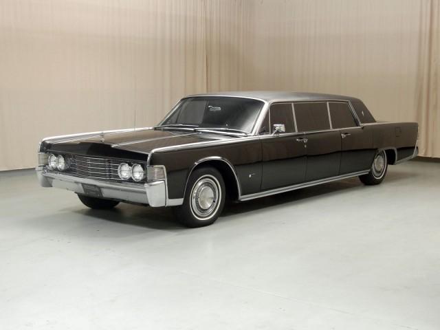 sales archive 36 63 hyman ltd classic cars. Black Bedroom Furniture Sets. Home Design Ideas