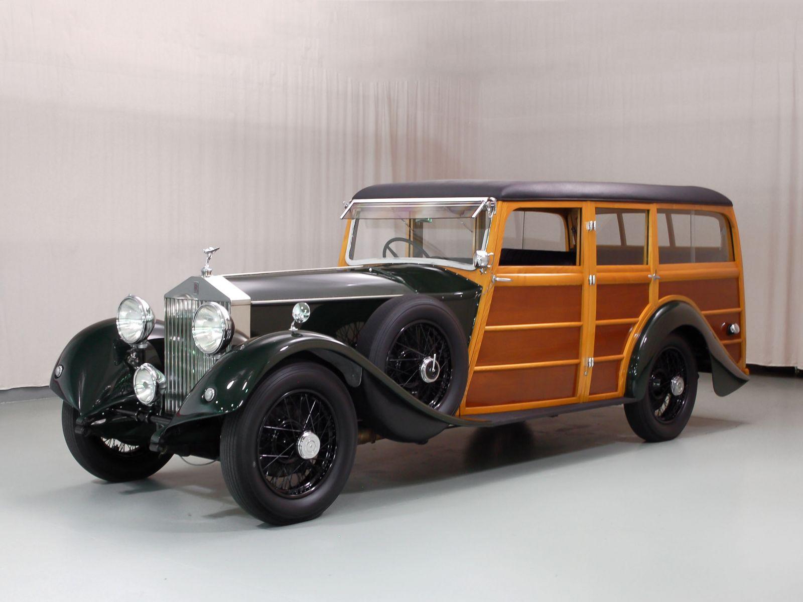 Exelent Hyman Classic Cars Sketch - Classic Cars Ideas - boiq.info