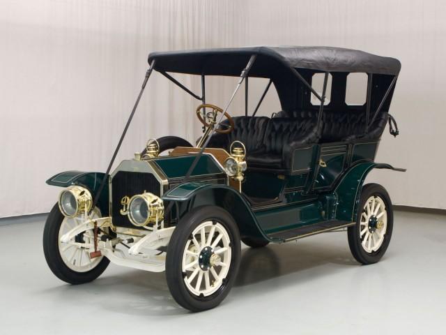 Previously Sold Classic Cars Hyman Ltd Classic Car