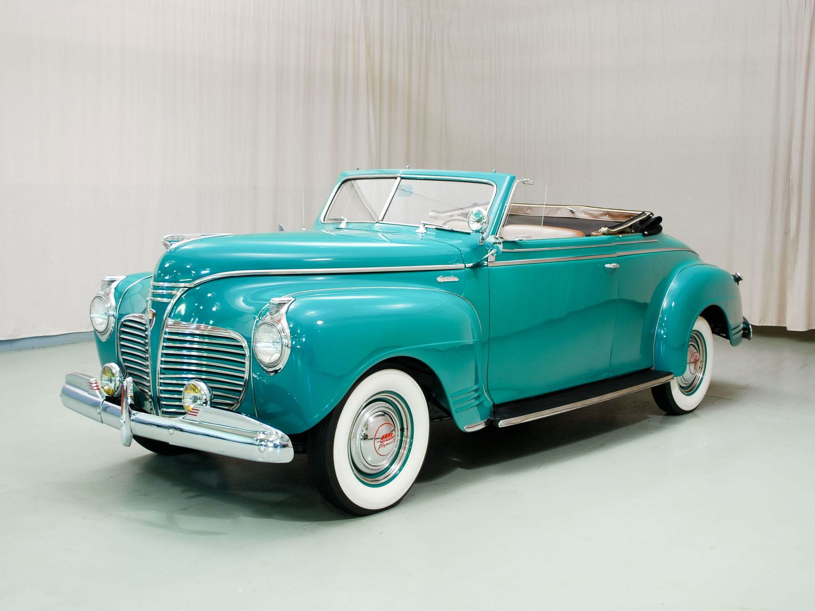 1941 Plymouth Accessories Related Keywords Suggestions Special Deluxe 4 Door Convertible Hyman Ltd Classic Cars