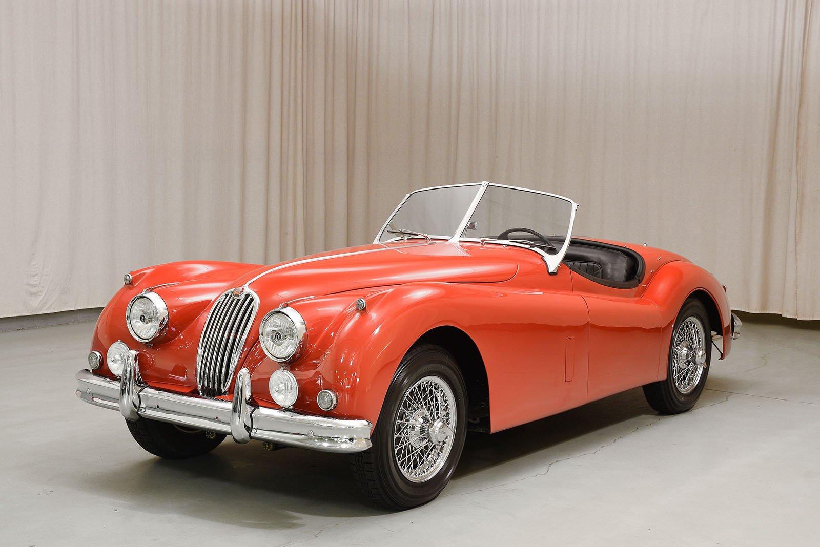 car for import jaguar classic classics cadillac roadster near michigan cars sale xk