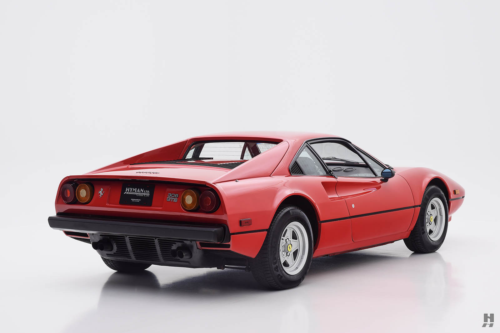 sale chassis on ferrari cars kit gts for