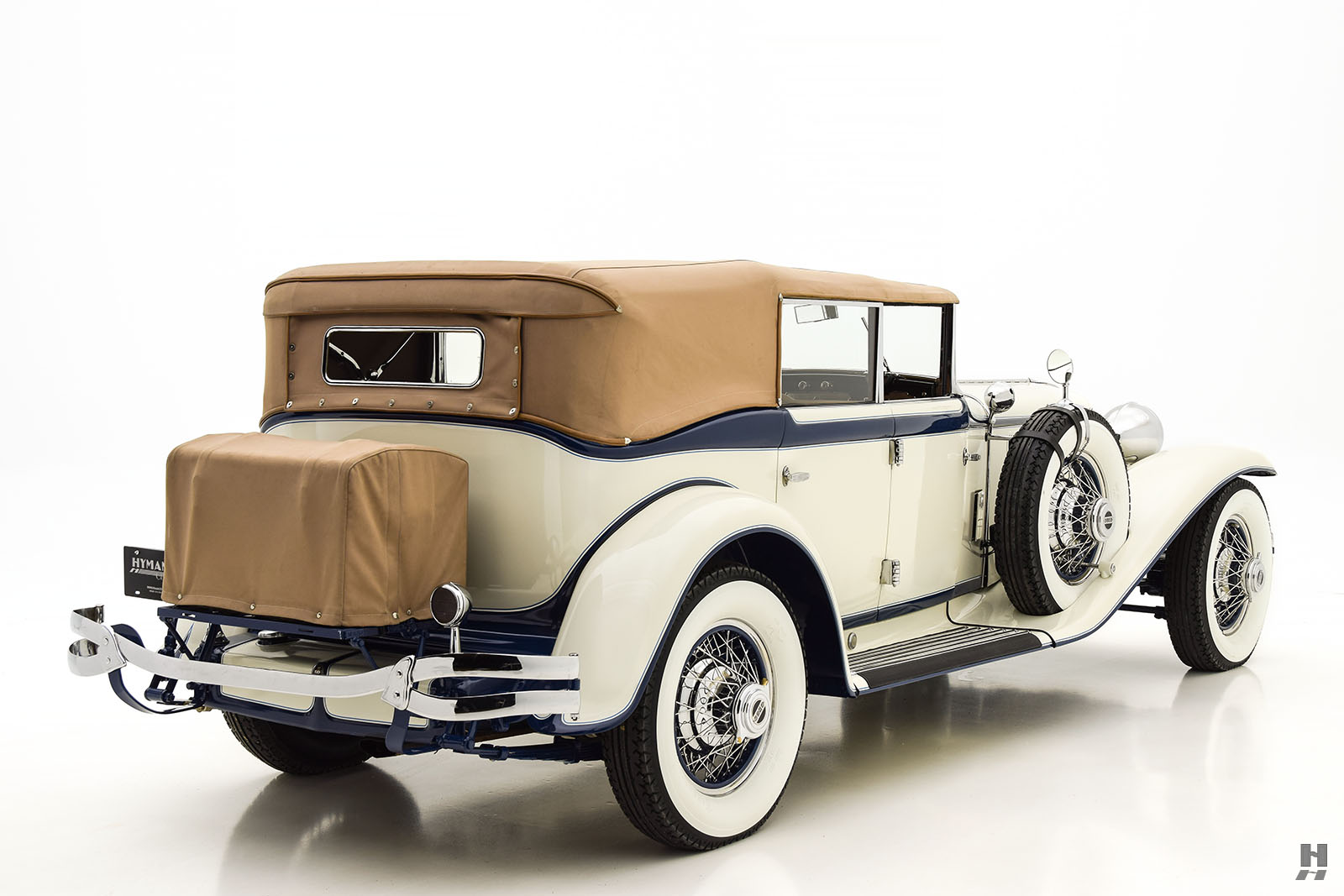 Top New Cars Under 15k >> Colorful Atlanta Classic Car Dealers Pattern - Classic Cars Ideas - boiq.info