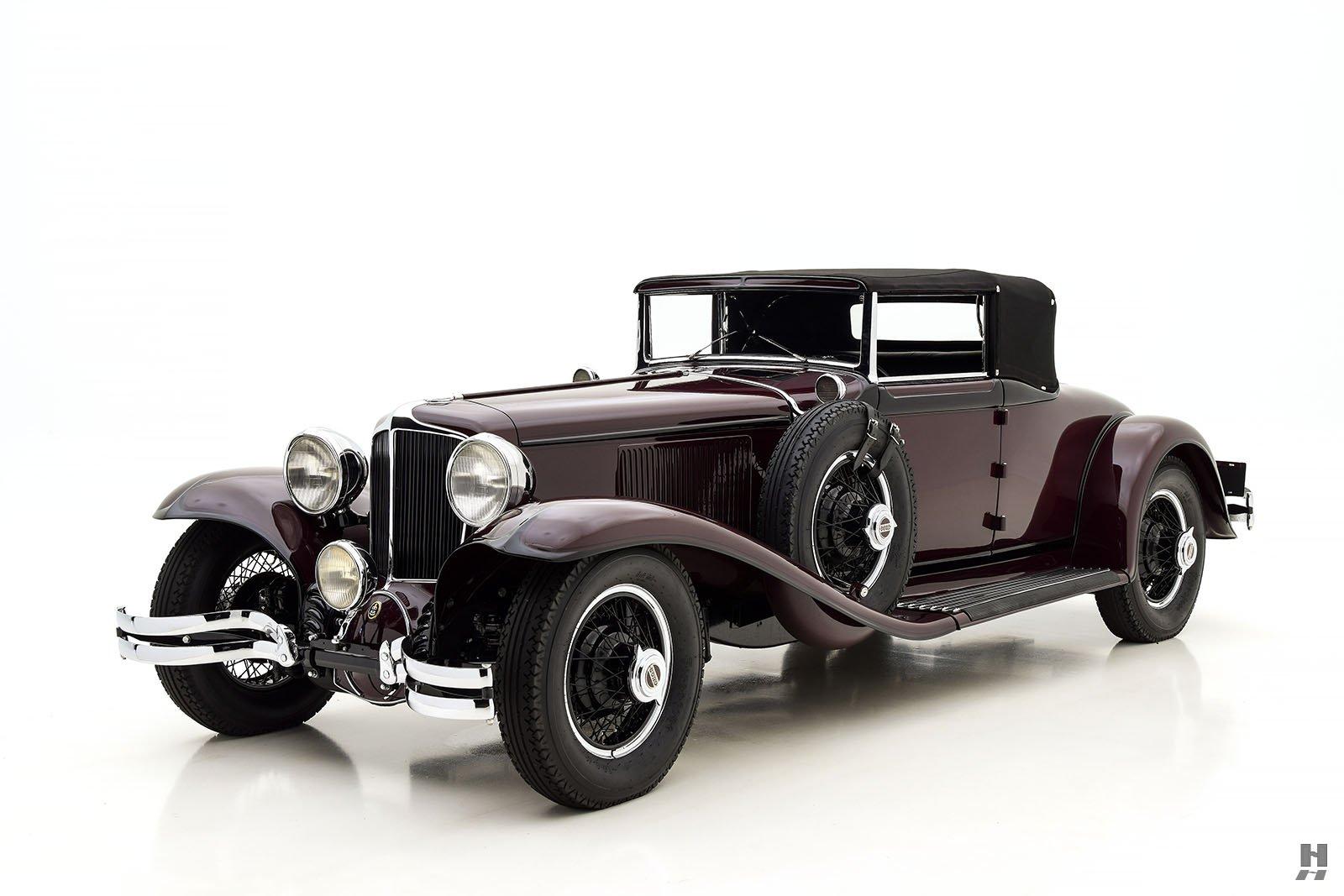 Cincy Classics Cars