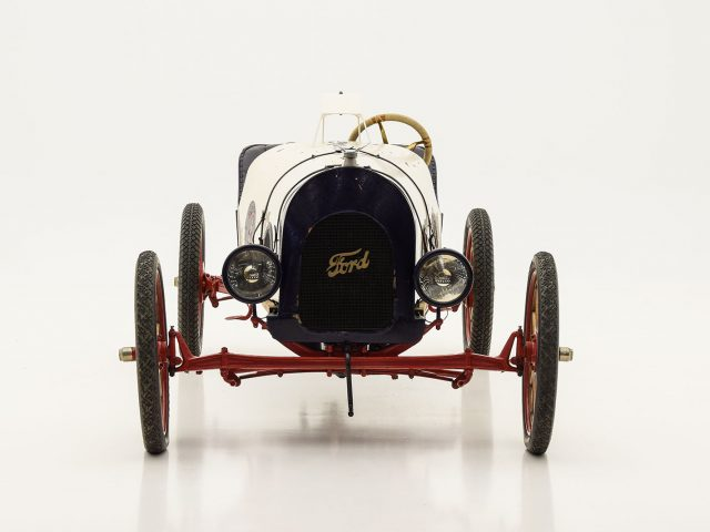 1922 Ford Model T Speedster Classic Car For Sale | Buy 1922 Ford Model T Speedster at Hyman LTD