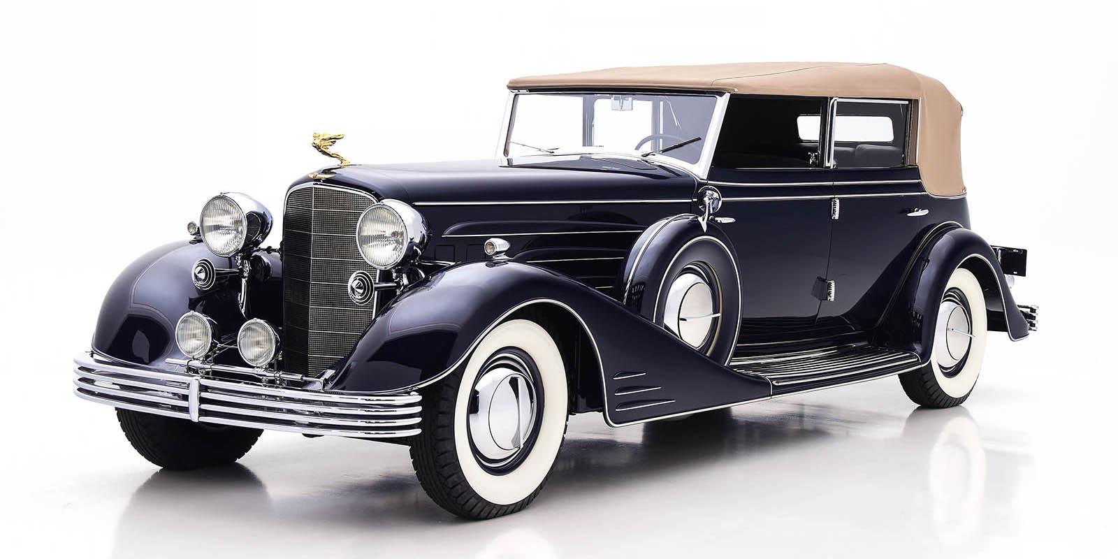 hyman motor cars | motorwallpapers.org