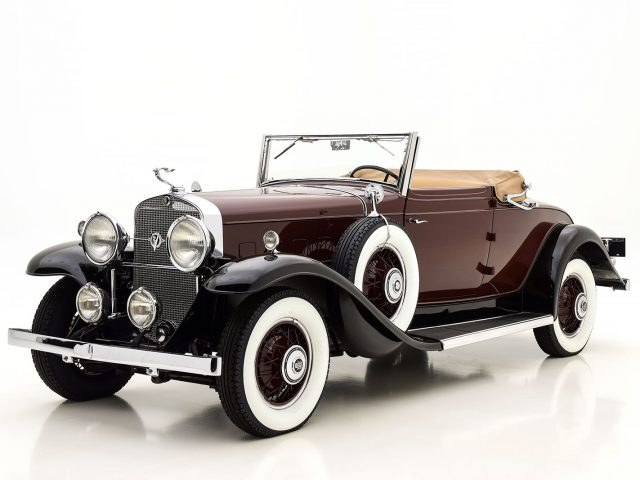 Buy Classic Cars Our Classic Car Inventory Hyman Ltd