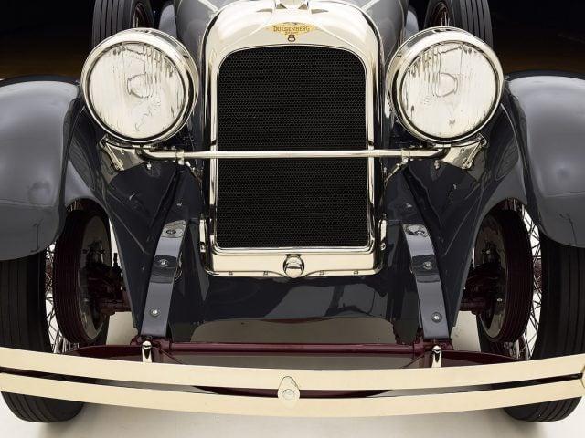 1922 Duesenberg Straight Eight Model A Classic Car For Sale   Buy 1922 Duesenberg Straight Eight Model A at Hyman LTD