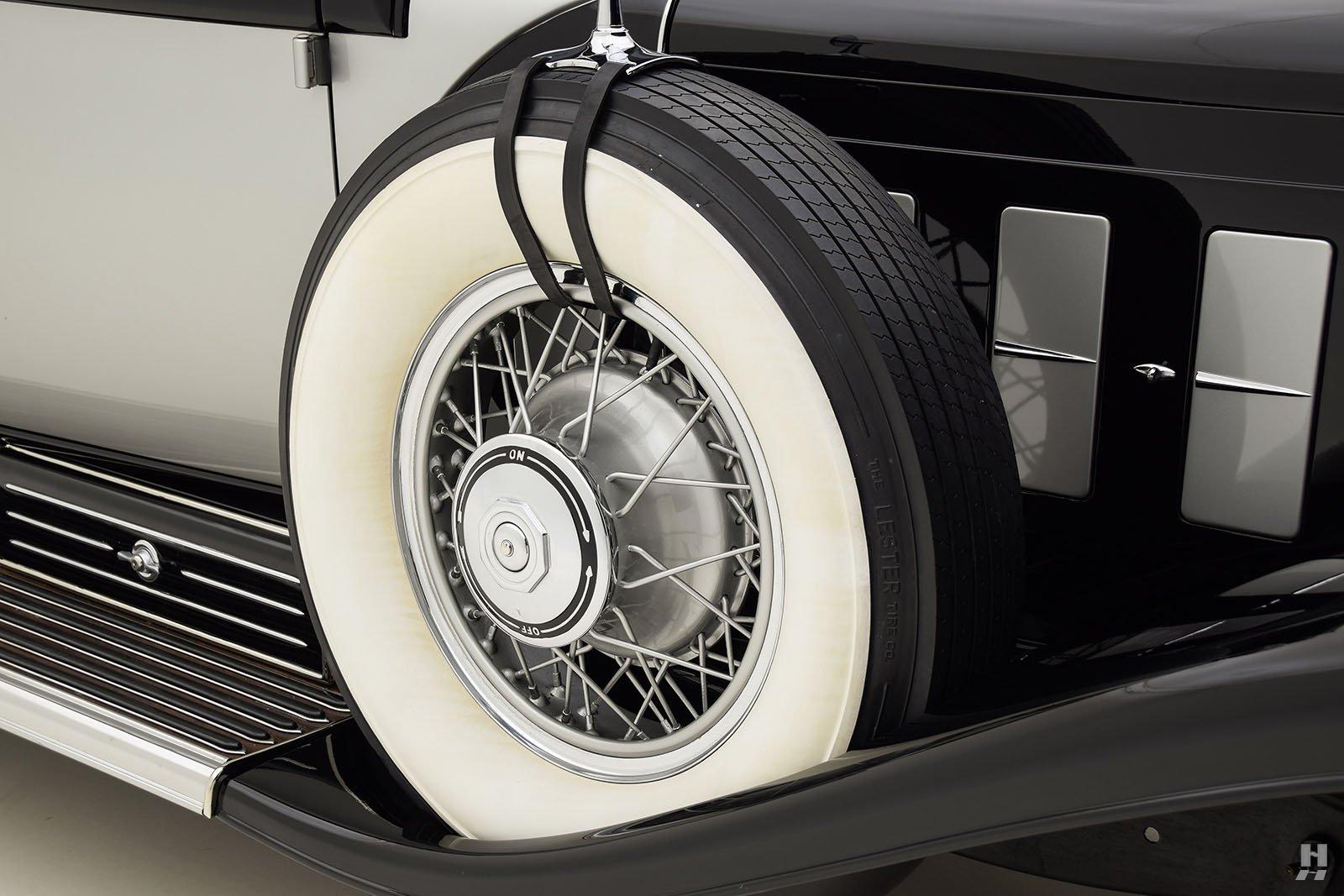 1930 Cadillac V16 Limousinefor Sale