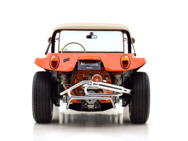 1966 Meyers Manx Dune Buggy For Sale at Hyman LTD