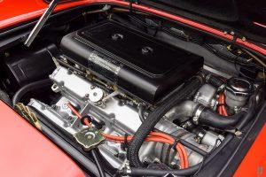 1974 Ferrari Dino 246 GTS For Sale   Hyman LTD