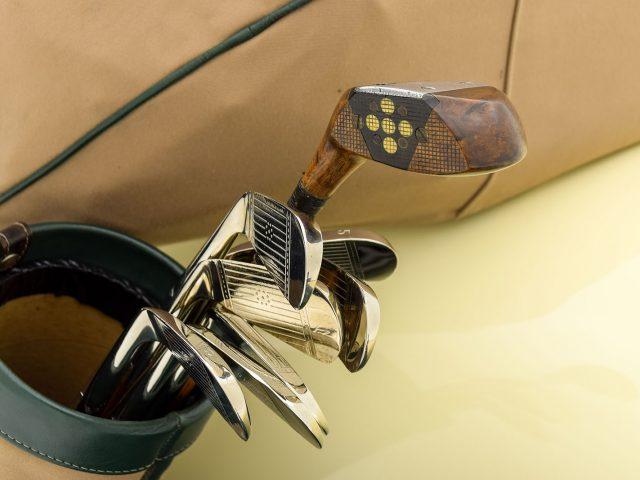 1925 Kissel 6-55 Gold Bug Speedster For Sale By Hyman LTD