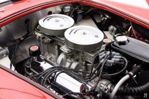 1963 Shelby 289 Cobra  For Sale | Hyman LTD