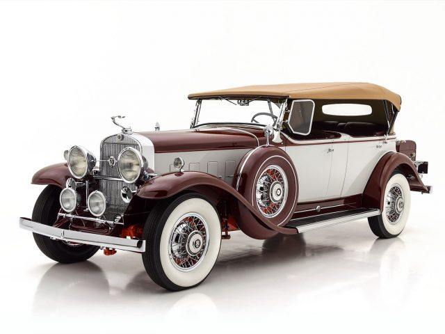 Old Fashion Cars >> Buy Old Fashion Cars