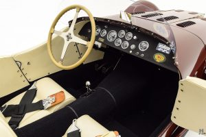 1953 Kurtis-Kraft 500S Murphy Special For Sale | Hyman LTD