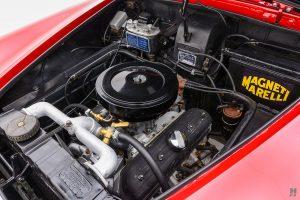 1951 Lancia Aurelia B20GT | Hyman LTD