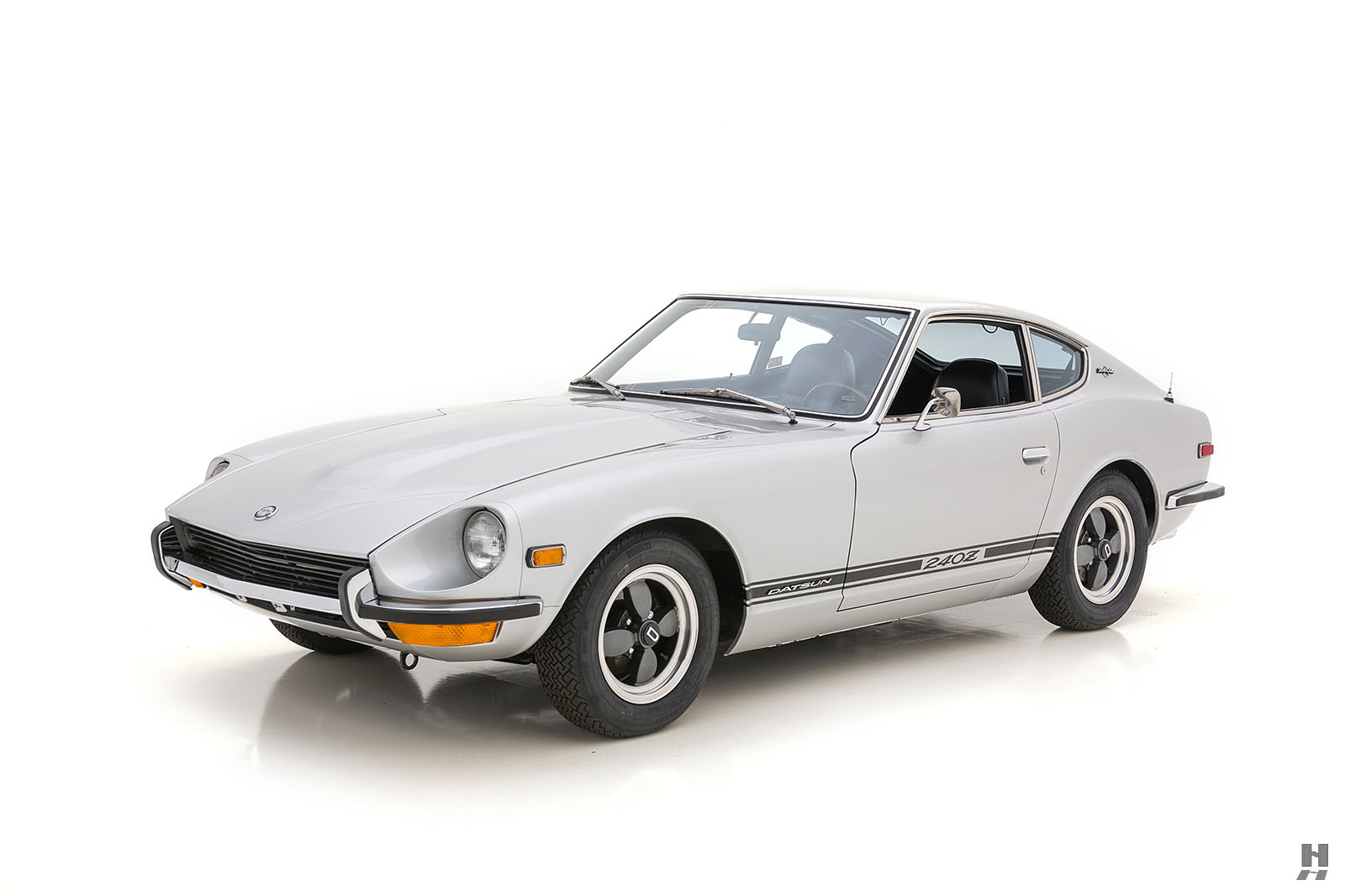 1970 Datsun 240Z For Sale at Hyman LTD