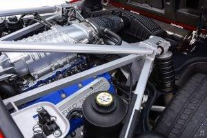 2006 Ford GT For Sale   Hyman LTD